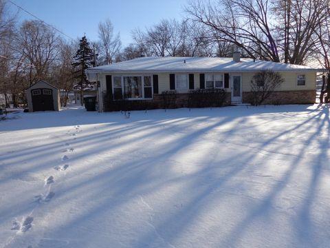 Photo of 319 Croyden St, Spring Grove, IL 60081