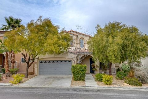 11752 del sur ave las vegas nv 89138 - Nice Houses With Swimming Pools