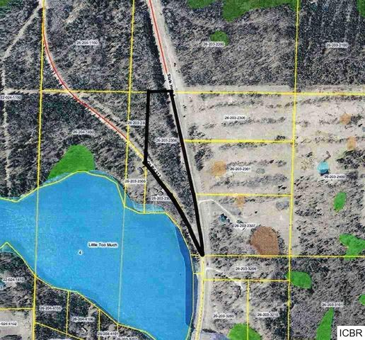state highway 6 talmoon mn 56637 land for sale and real estate listing