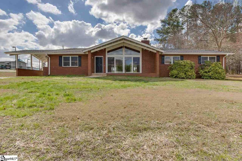 10 Spring Valley Rd, Greenville, SC 29615 - realtor.com®
