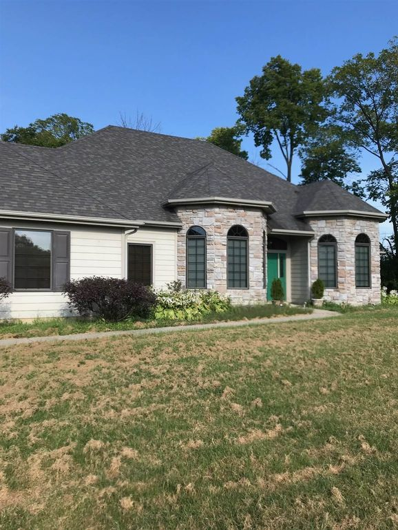 1212 Sycamore Hills Pkwy Fort Wayne In 46814 Realtor Com 174