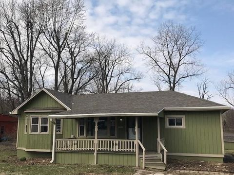 Photo of 4080 N State Road 267, Brownsburg, IN 46112