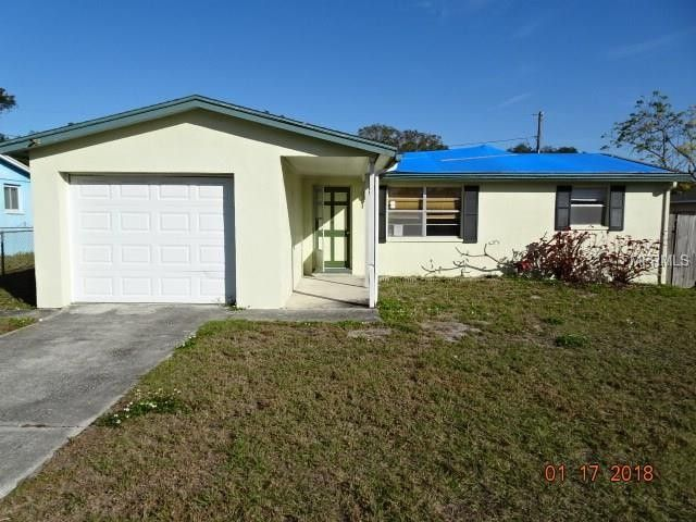 11319 124th ter largo fl 33778
