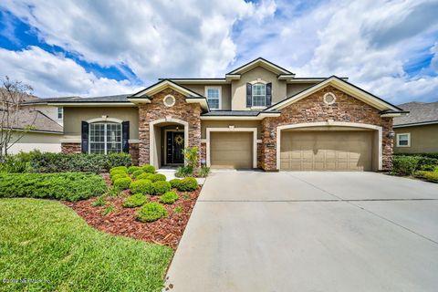 homes for sale near oakleaf high school orange park fl real rh realtor com