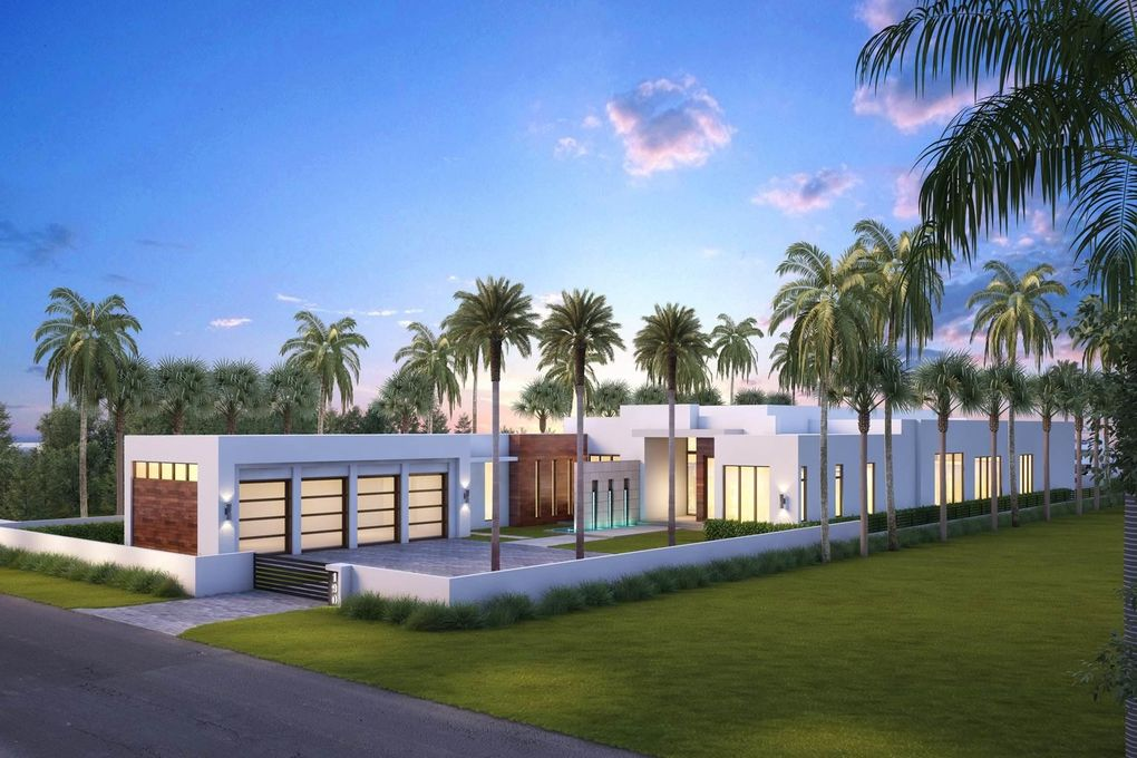 Palm Beach County Property Tax Search