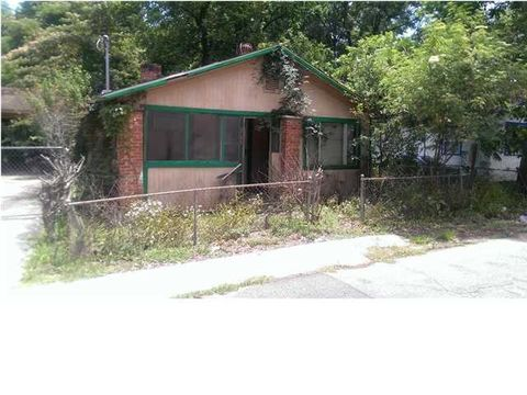 1213 Rich Ave, Prichard, AL 36610