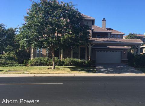 Photo of 3125 Borgata Way, El Dorado Hills, CA 95762