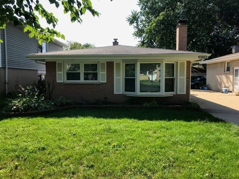 1312 S Vail Ave, Arlington Heights, IL 60005