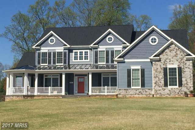 8110 r redstone rd kingsville md 21087 home for sale