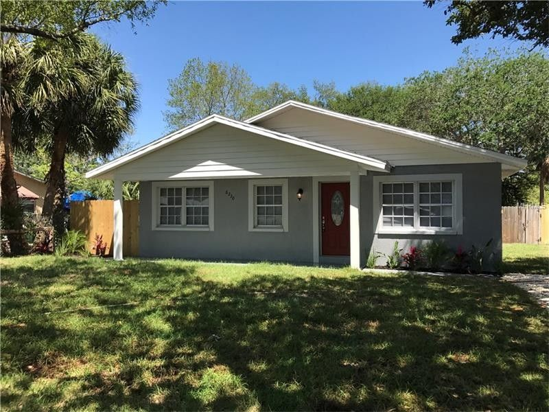 6230 S Martindale Ave, Tampa, FL 33611