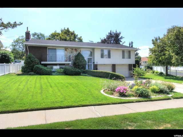 204 e 1950 st s bountiful ut 84010 home for sale