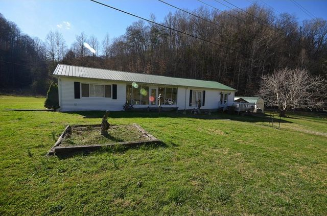 Flatwoods Rd Bluff City TN Realtorcom - Area code 916 cities