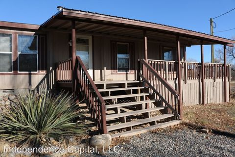 Photo of 34 Road 3400, Aztec, NM 87410