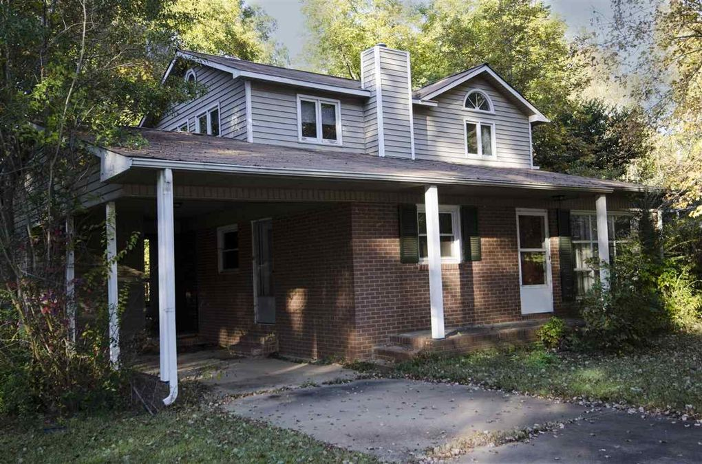 Lancaster County Sc Property Tax Calculator