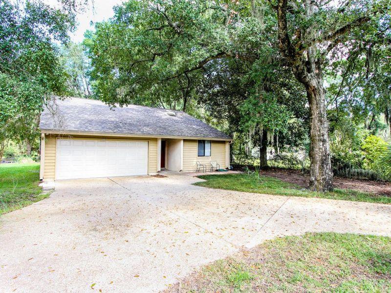 2489 sanibel ct orange park fl 32073 home for sale