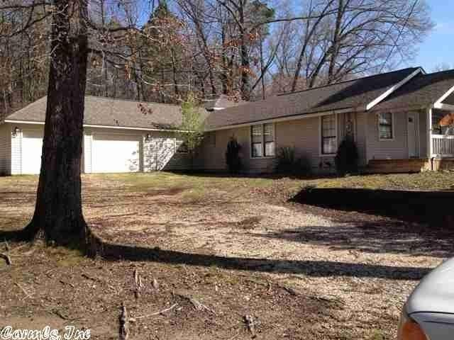 39 mls m8185544156 in benton ar 72011 home for sale and real estate listing 39