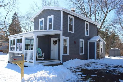 Westminster ma open houses realtor 210 snake hill rd ayer ma 01432 malvernweather Images