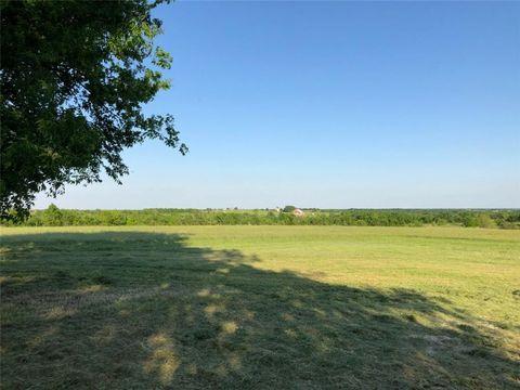 Lorena Tx Land For Sale Amp Real Estate Realtor Com 174