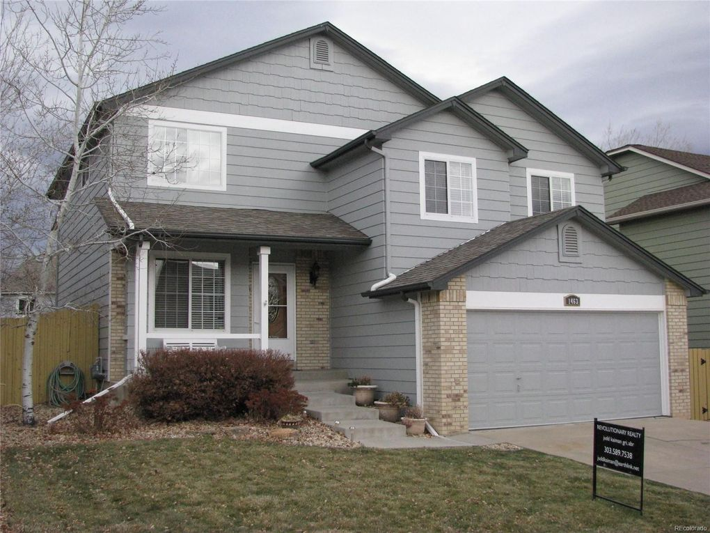 1463 Amherst St, Superior, CO 80027