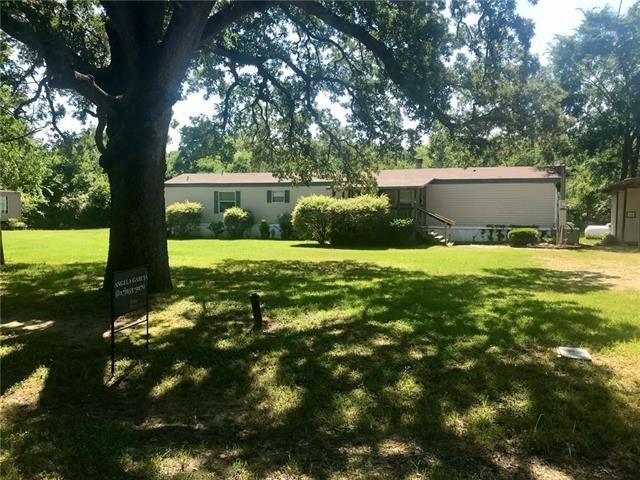 823 N Smith St, Malakoff, TX 75148