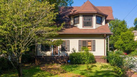 Peachy 809 Cherokee Ave Se Atlanta Ga 30315 Download Free Architecture Designs Momecebritishbridgeorg