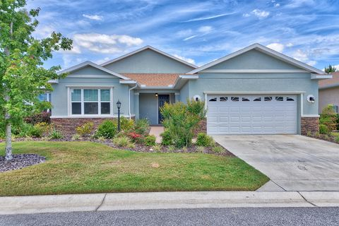 Photo of 9854 Sw 95th Loop, Ocala, FL 34481
