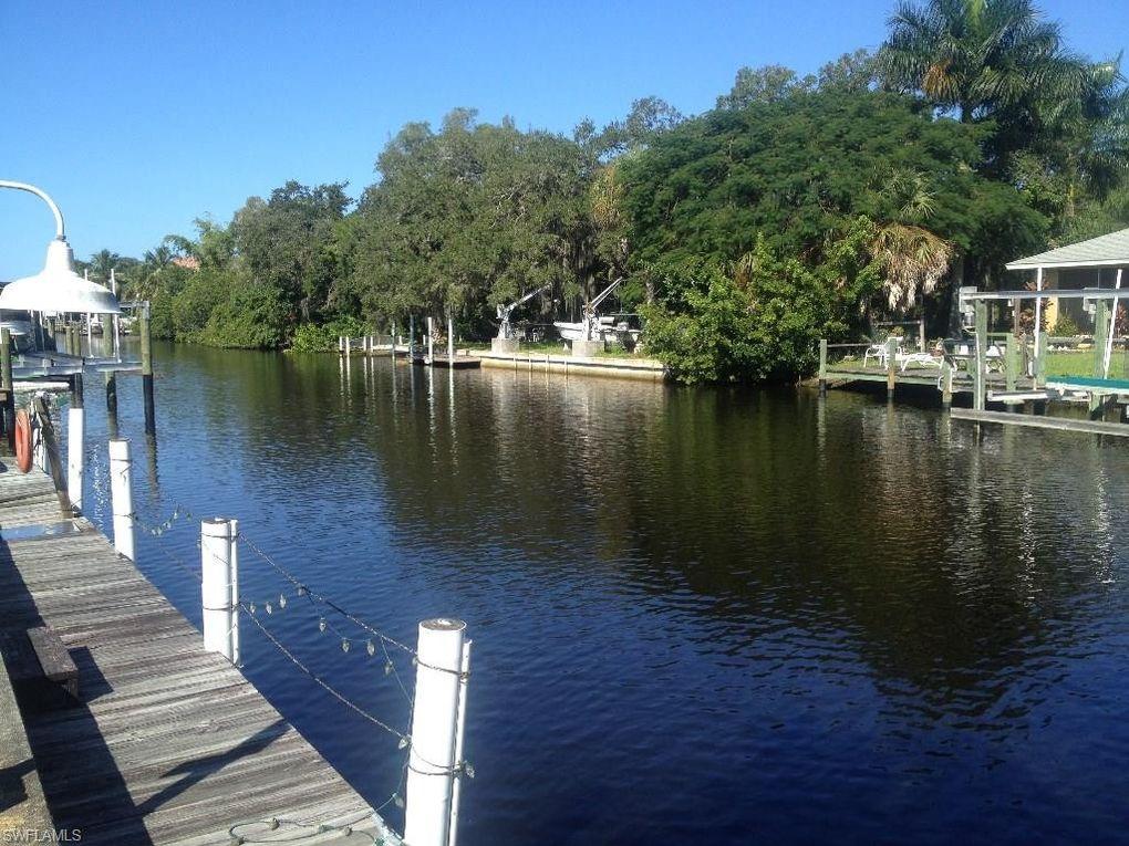 Commercial Property For Sale In Bonita Springs Florida
