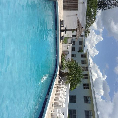 Photo Of 8401 N Atlantic Ave Apt K6 Cape Canaveral Fl 32920