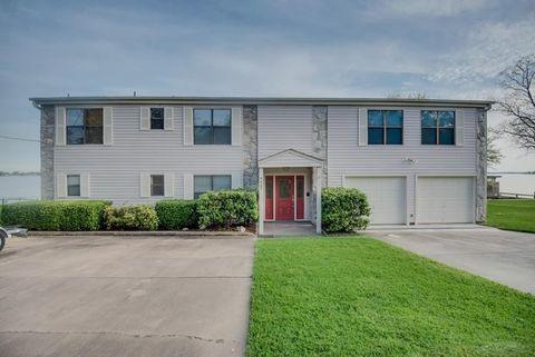 4487 S Timberside Dr, Livingston, TX 77351