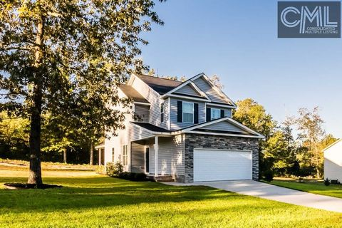 Car City Lugoff Sc >> Lugoff, SC Real Estate & Homes for Sale - realtor.com®