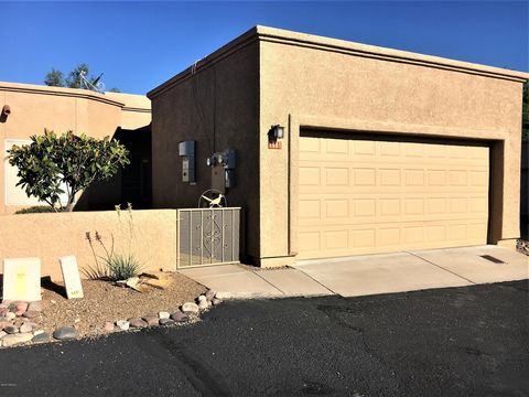 Photo of 1681 N Rio Yaqui, Green Valley, AZ 85614