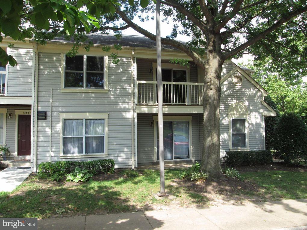 13689 Orchard Dr # 3689, Clifton, VA 20124