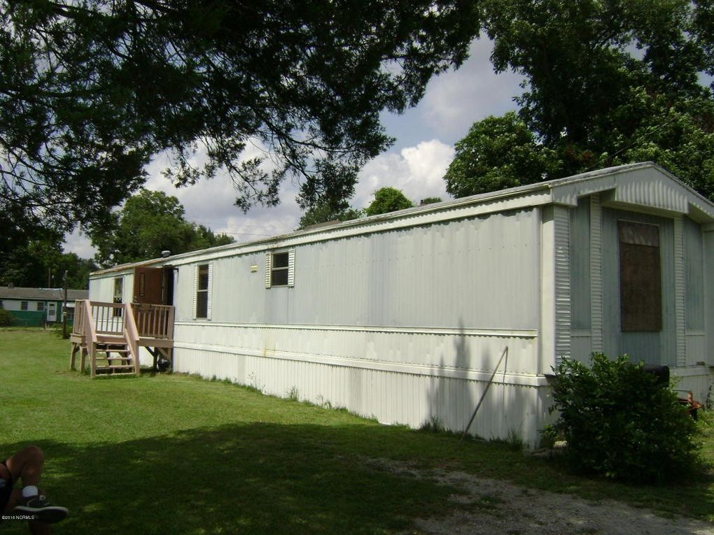 Mobile Homes For Sale In New Bern Nc