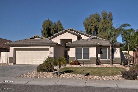 Photo of 6378 W Matilda Ln, Glendale, AZ 85308