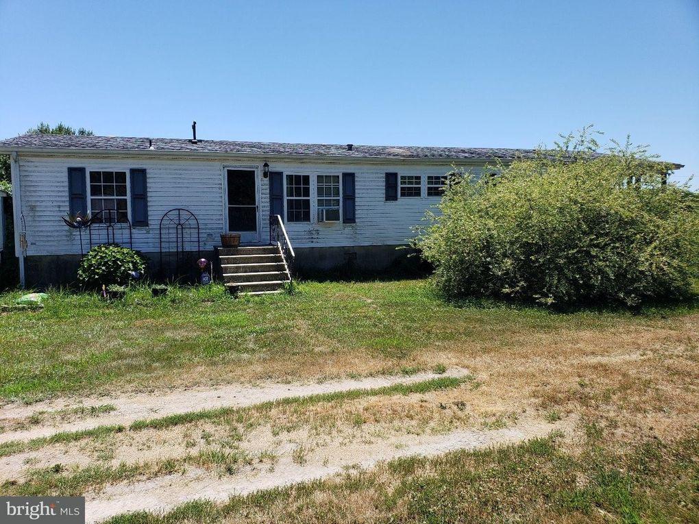 299 Cabin Ridge Rd, Felton, DE 19943
