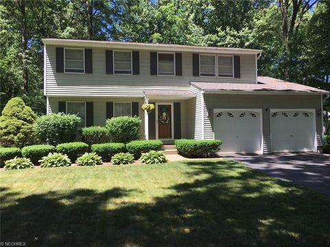 6368 Coleridge Rd, Concord, OH 44077