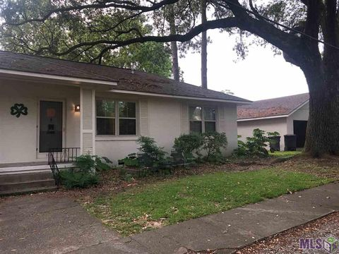 Photo of 1909 Arlington Dr, Baton Rouge, LA 70806