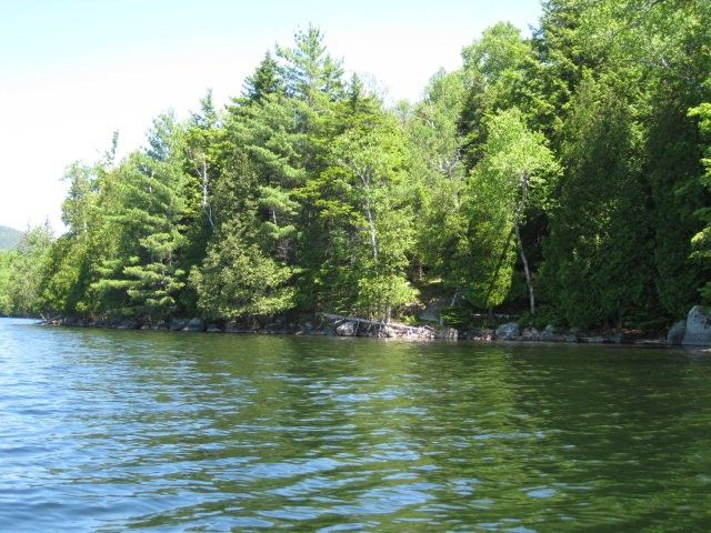 Silver Lake Ny >> Richards Rd Silver Lake Ny 12912 Realtor Com