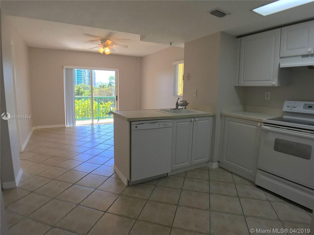 1918 Brickell Ave Apt 505, Miami, FL 33129