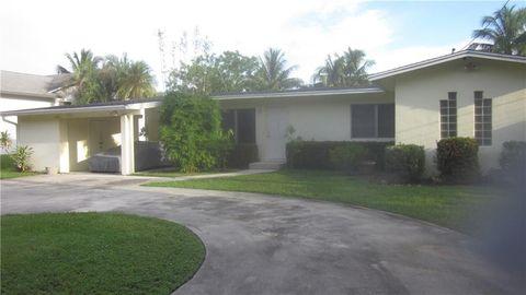 2013 Sw Mockingbird Ln, Palm City, FL 34990