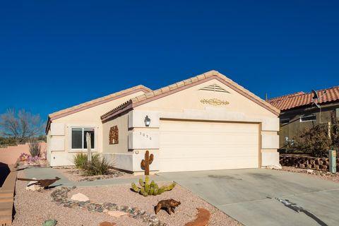 Photo of 5056 E Cedar Creek Dr, Cornville, AZ 86325
