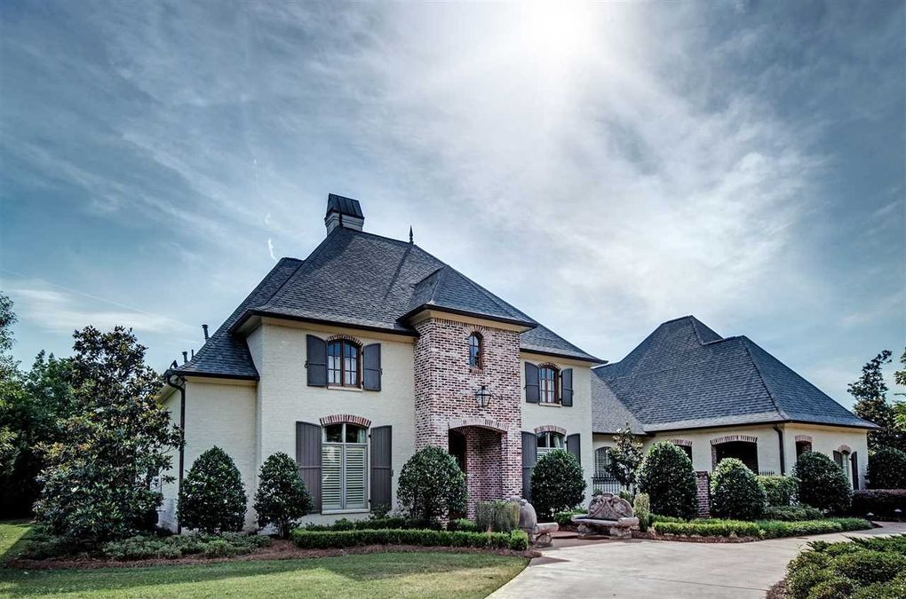 Homes For Sale By Owner Flowood Ms