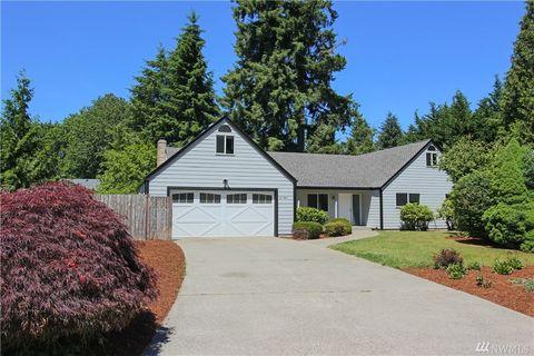 Olympia, WA Real Estate - Olympia Homes for Sale - realtor com®