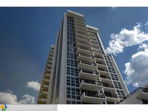 531 N Ocean Blvd Apt 603, Pompano Beach, FL 33062