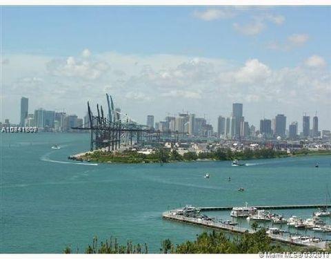 400 S Pointe Dr Apt 1505 Miami Beach Fl 33139