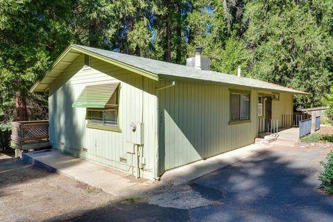 3001 Polaris Ct, Pollock Pines, CA 95726
