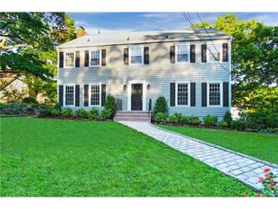 Port washington ny real estate newly listed for sale patch for 66 iselin terrace larchmont ny
