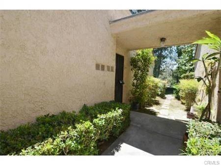 Canyon Crest, Riverside, CA Apartments for Rent - realtor.com®