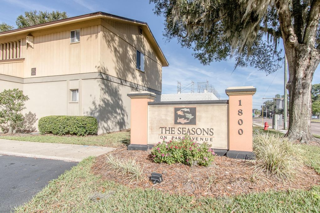 1800 Park Ave Apt 347, Orange Park, FL 32073