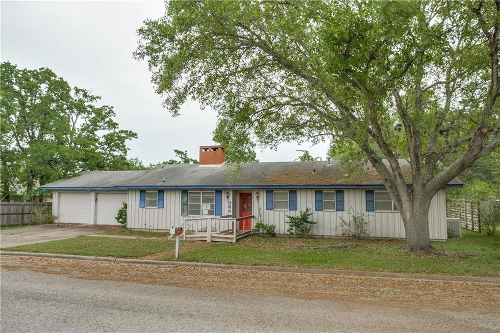 364 Woodland Ave Giddings Tx 78942 Realtor Com